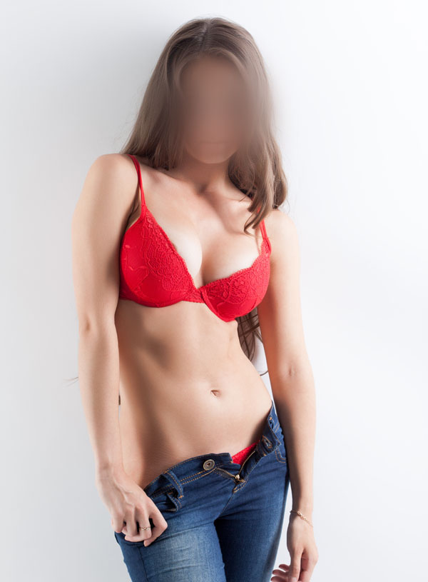 Porn pictures Pics of girl tits